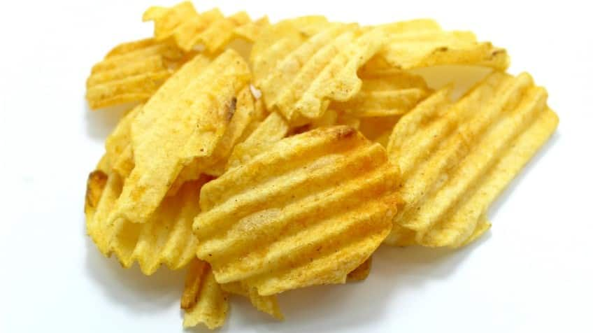 Chips Chips