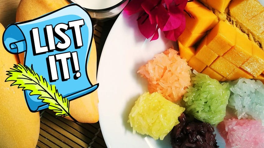 6 school lunches from around the world   Explore   Awesome