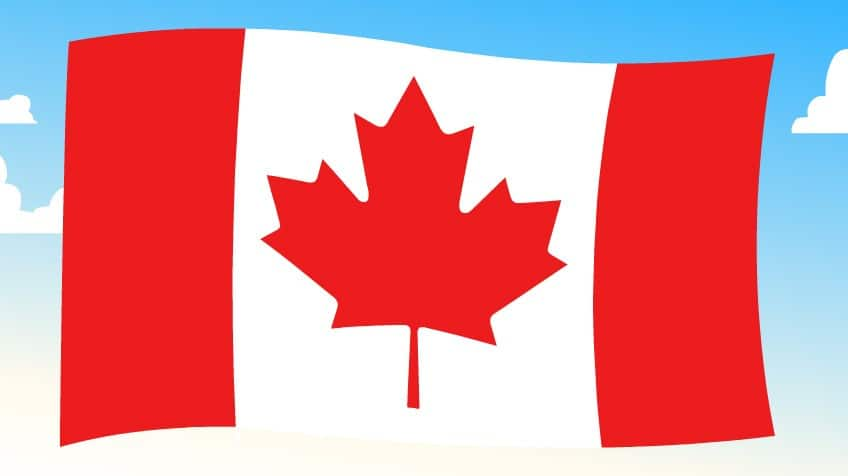 What canada was almost named explore awesome activities fun what canada was almost named explore awesome activities fun facts cbc kids thecheapjerseys Images