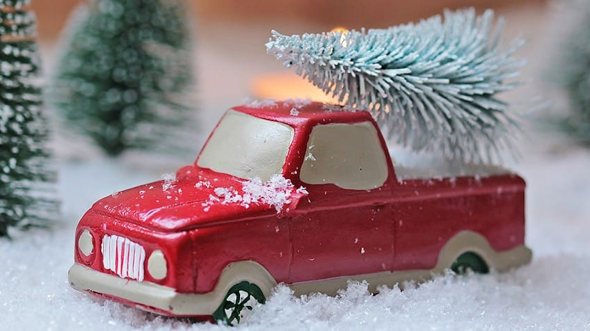 How Do They Celebrate Christmas Around The World Explore Awesome Activities Fun Facts Cbc Kids