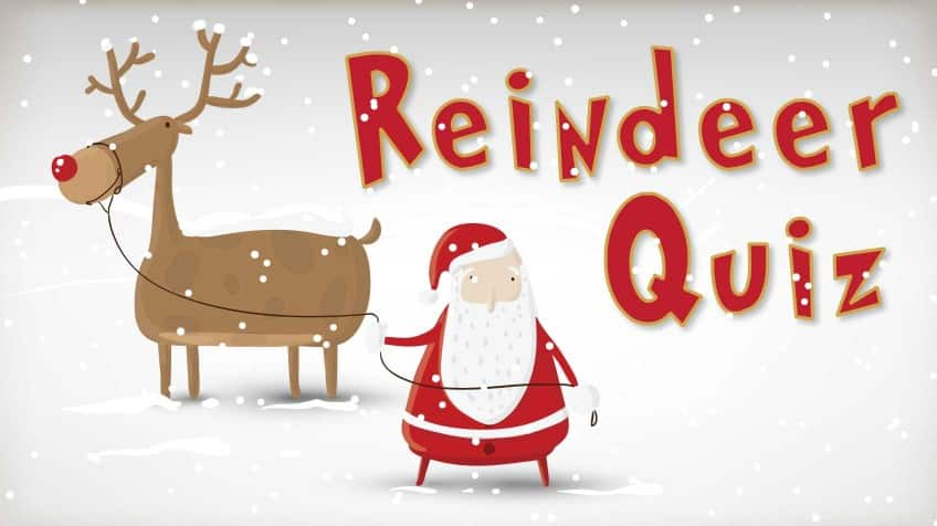 more cool posts christmas quiz - Fun Things To Do On Christmas Eve