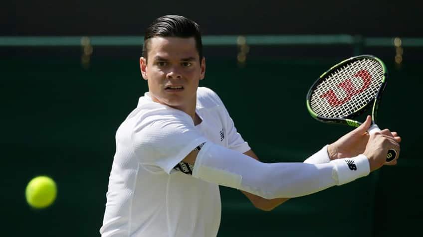 Facts about wimbledon tennis