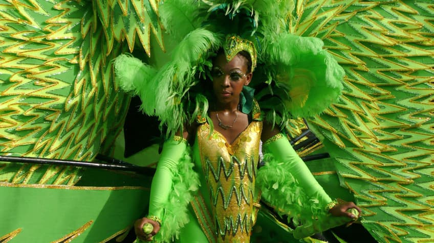 it s carnival time explore awesome activities fun facts cbc