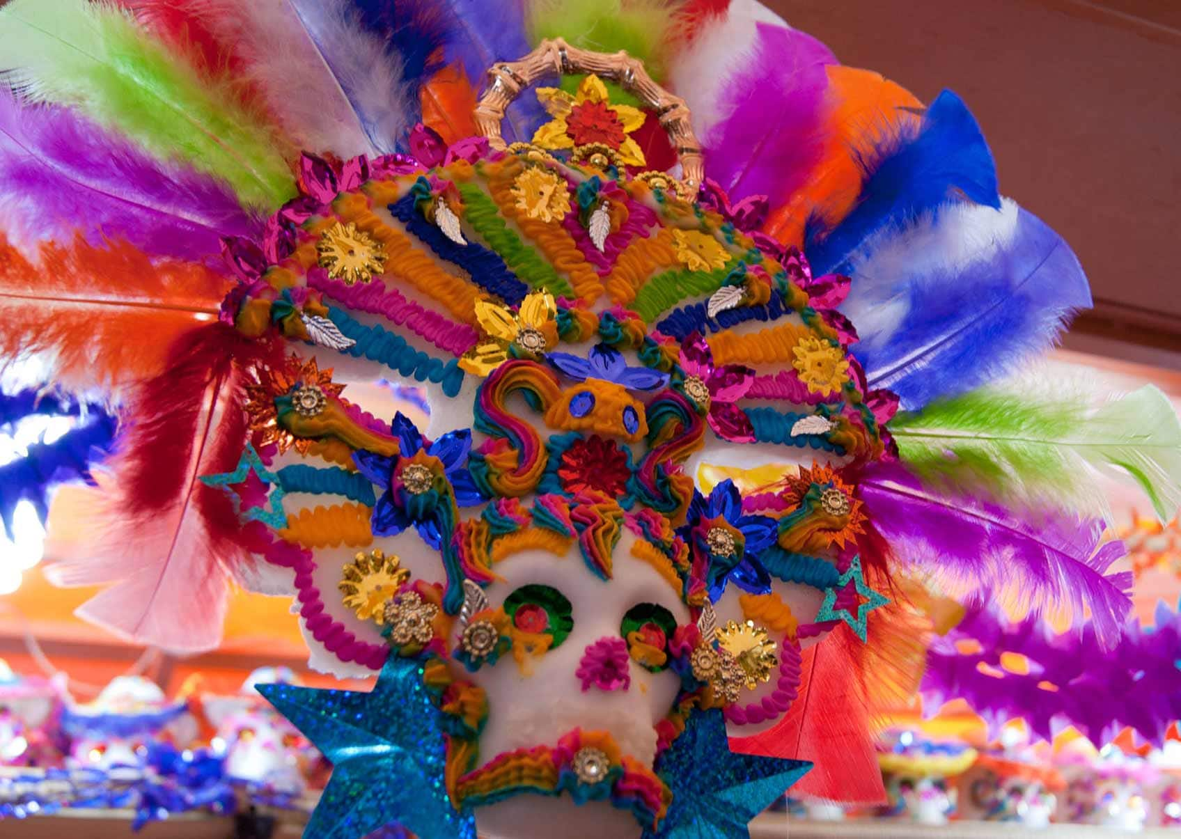 day of the dead and the sugar skull explore awesome activities