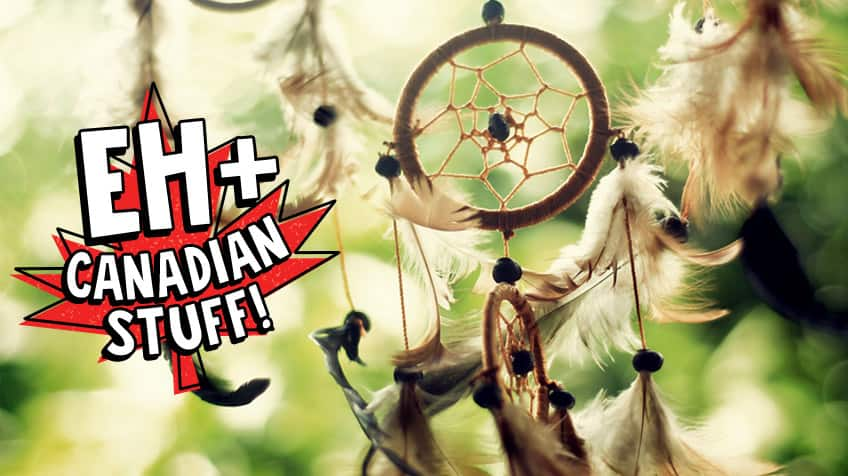 Do You Know What Dream Catchers Do Explore Awesome Activities Fascinating Story Behind Dream Catchers