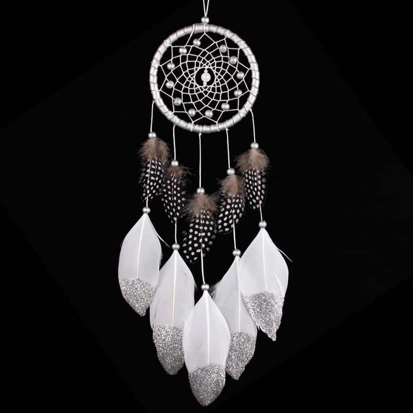 Dream Catcher Purpose Unique Do You Know What Dream Catchers Do Explore Awesome Activities