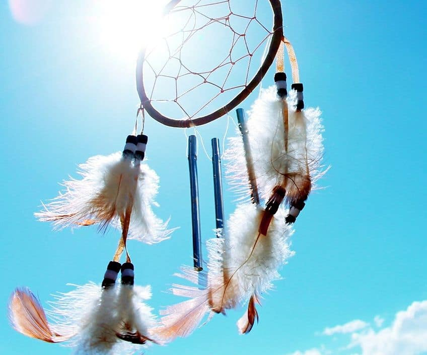 What Are Dream Catchers Simple Do You Know What Dream Catchers Do Explore Awesome Activities