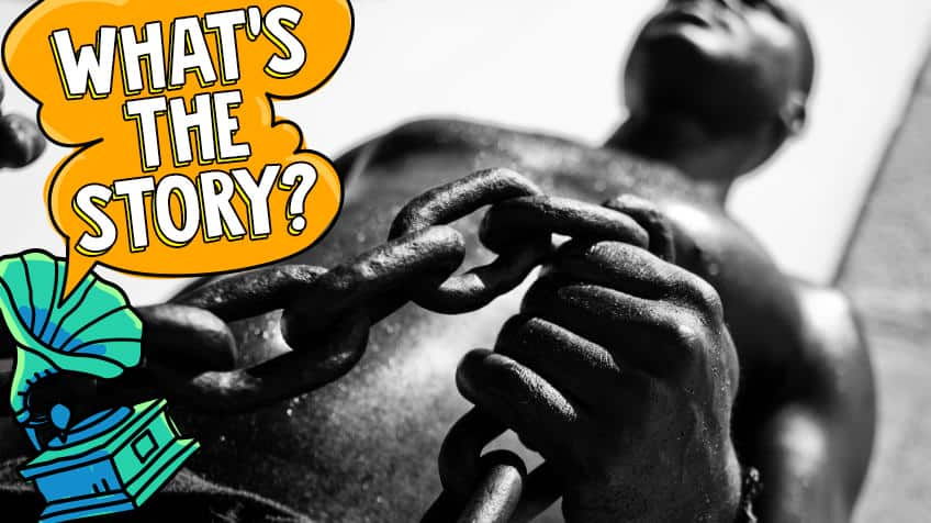 have you ever heard of emancipation day explore