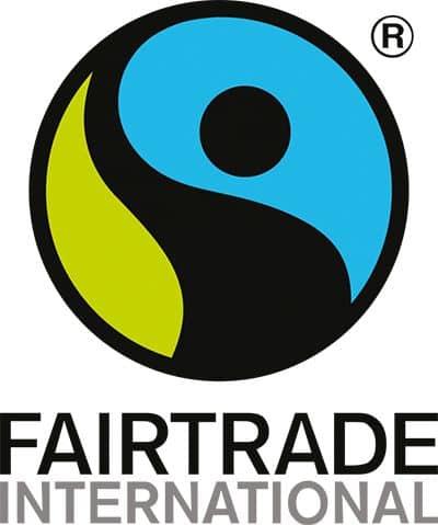 Traders Fair & Gala Night (Financial Event)