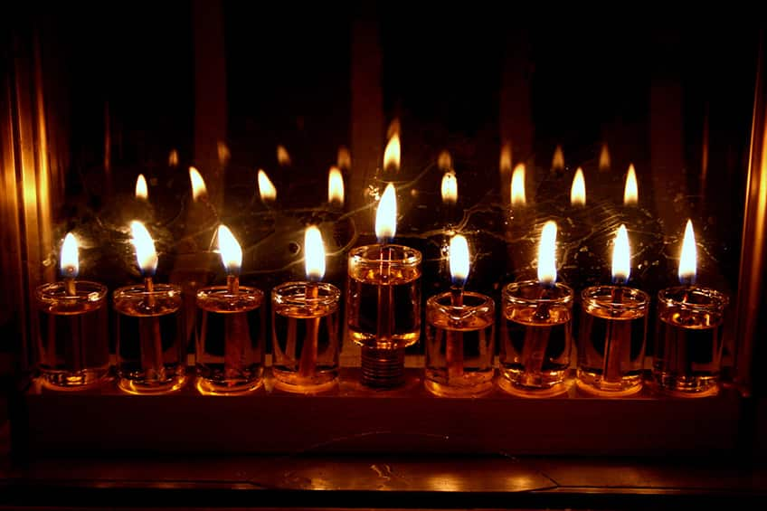 All About Hanukkah The 8 Night Jewish Festival Of Lights Explore
