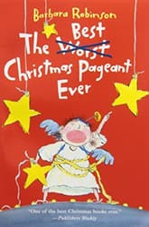 9 Festive books to get you into the holiday spirit ...