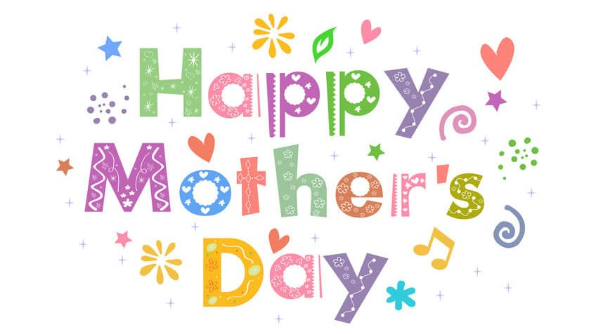 how do they celebrate mother u2019s day in other countries clip art singing bird clip art singing girl