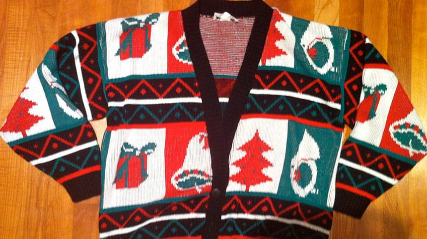 0ad47e077 Ugly holiday sweaters | Explore | Awesome Activities & Fun Facts ...