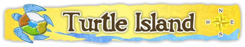 click here to play the online Turtle Island game