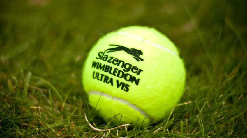 Facts About Wimbledon Tennis - image 5