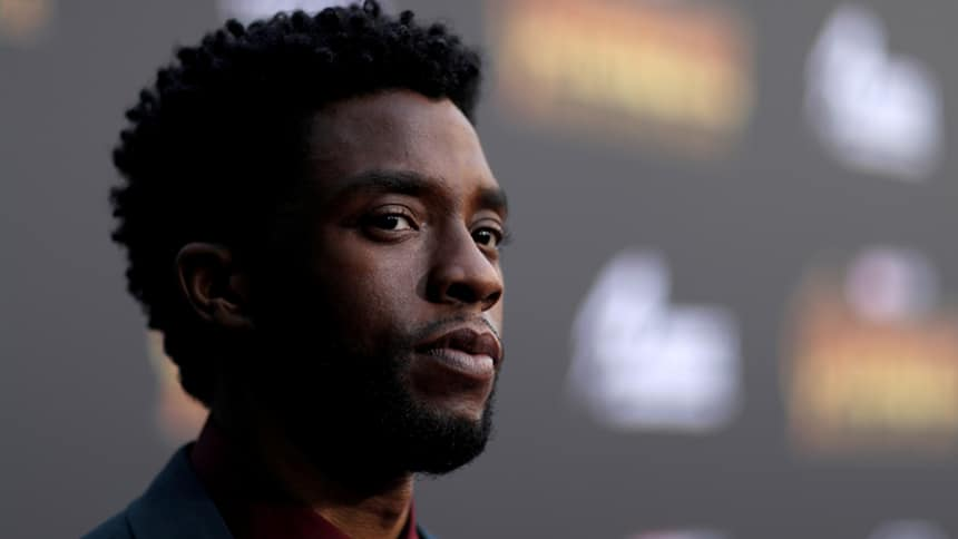 Canadian Teens Reflect On Death Of Black Panther Actor Chadwick Boseman Article Kids News