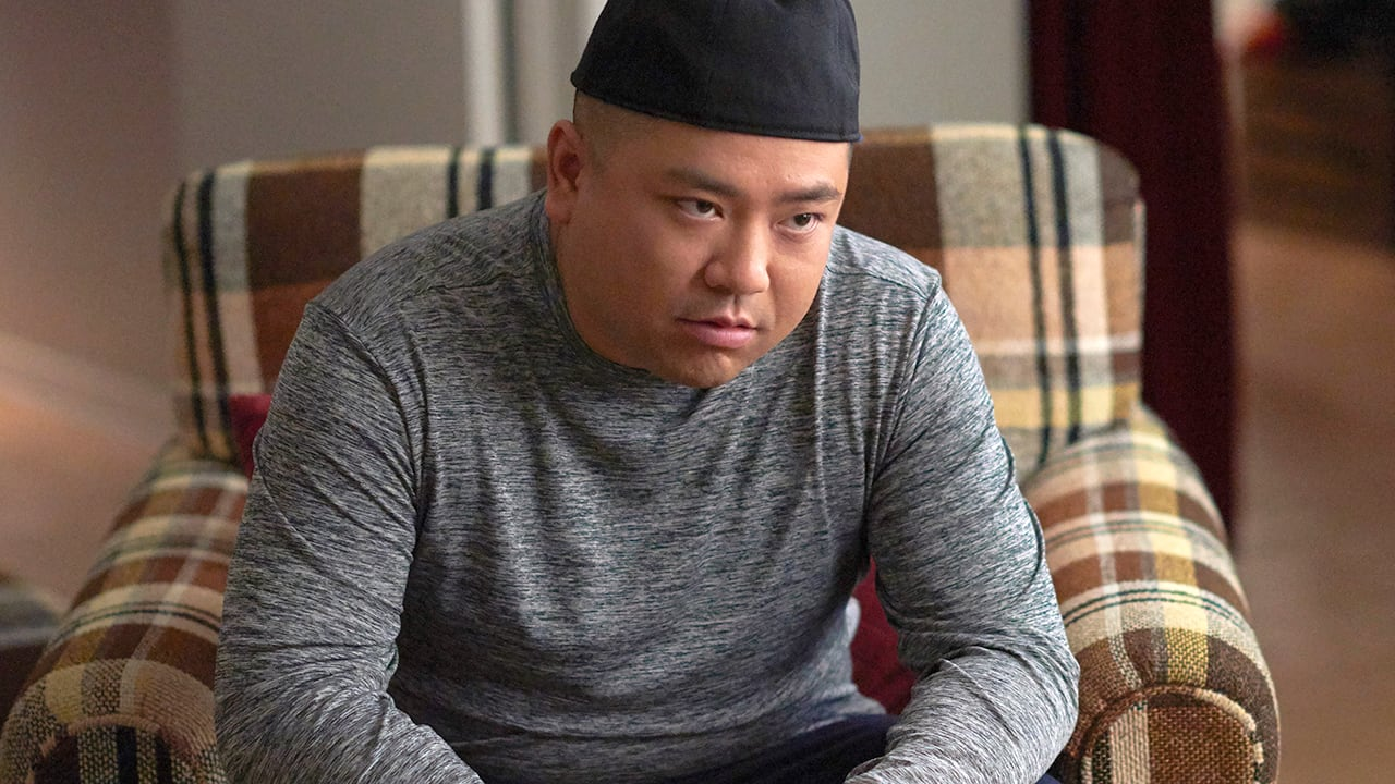Andrew Phung Andrew Phung new images