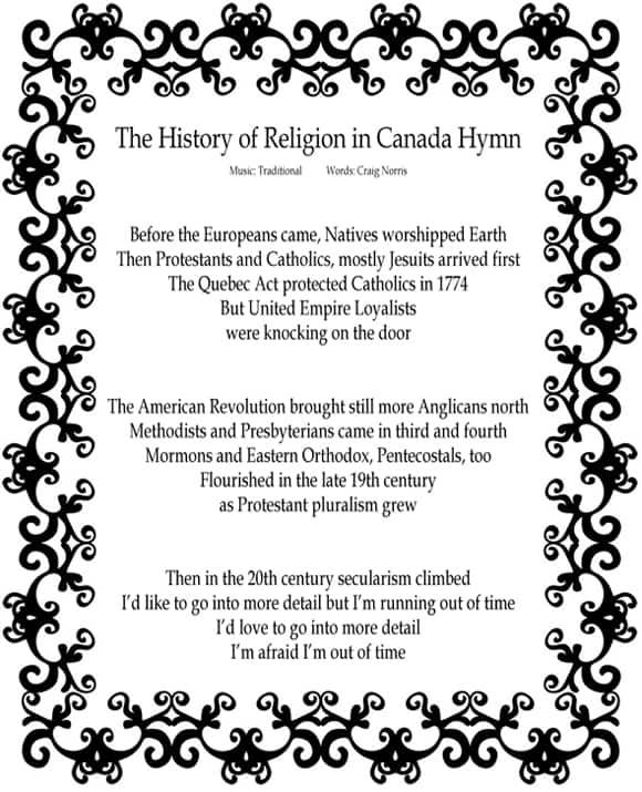 Religion-History-Hymn-lyric copy.jpg