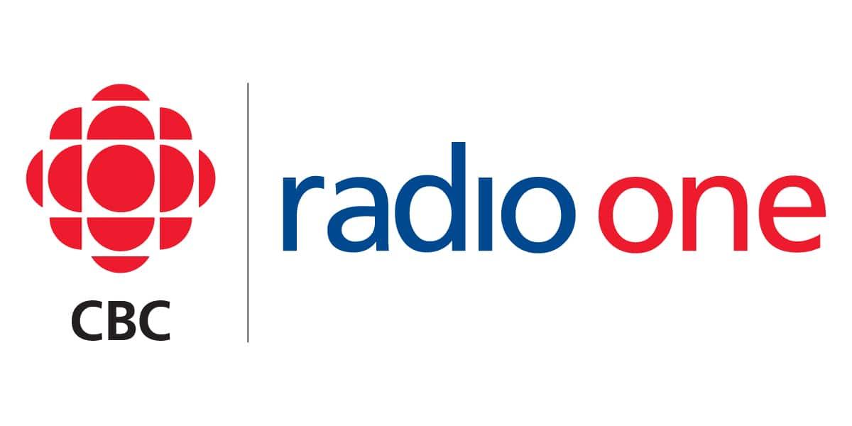 CBC Radio 1