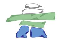 Thumbnail image for Nunatsiavut_flag.png