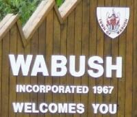 wabush_03.jpg