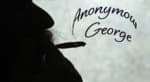 Anonymous George Graphic.png