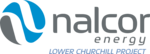 Thumbnail image for Nalcor LCP Logo  .png