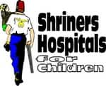 Shriners_Hospital_Logo_jpg.jpg