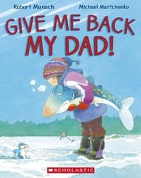 Give-Me-Back-My-Dad.jpg