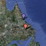 zoar-map.jpg