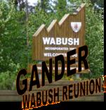 WABUSH REUNION.png