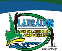 Thumbnail image for labhuntingandfishing_)1.PNG