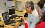 CBC Radio Dr. Jong Nov. 15, 2011-2.jpg