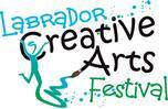 creative arts logo_01.jpg