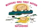 Thumbnail image for MUSHUAU INNU.PNG