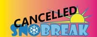 snobreakCANCELLED.png
