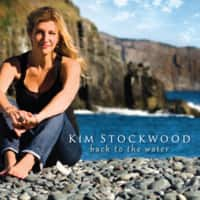KIM STOCKWOOD BACK TO THE WATER.png