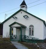 MORAVIAN CHURCH MAKKOVIK.jpg