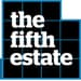 Thumbnail image for Thumbnail image for the fifth estate.PNG