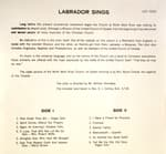 LABRADOR ALBUM _BACK.PNG