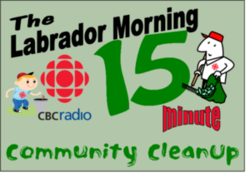 Thumbnail image for Thumbnail image for Thumbnail image for LabMorning 2010cleanup.png