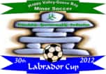 Thumbnail image for LabradorCup30LOGO (2).PNG