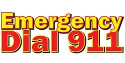 dial_911_logo.PNG