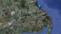 hopedale-map-460.jpg