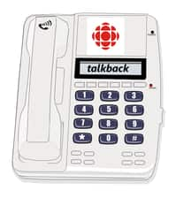 talkback phone.png