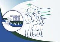 Thumbnail image for 2013 lab winter games.jpg