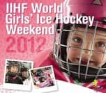World Girls Hockey Weekend.jpg