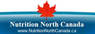Nutrition North banner.png