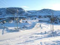 nain_winter.jpg