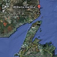 williams_harbour_map.jpg